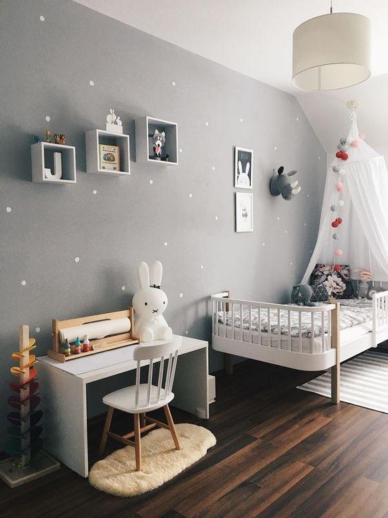 children's decoration VII