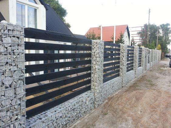 Economic fences