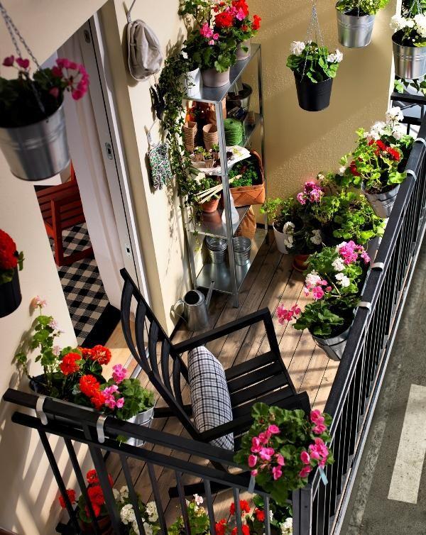 ideas-balcones-pequenos-1