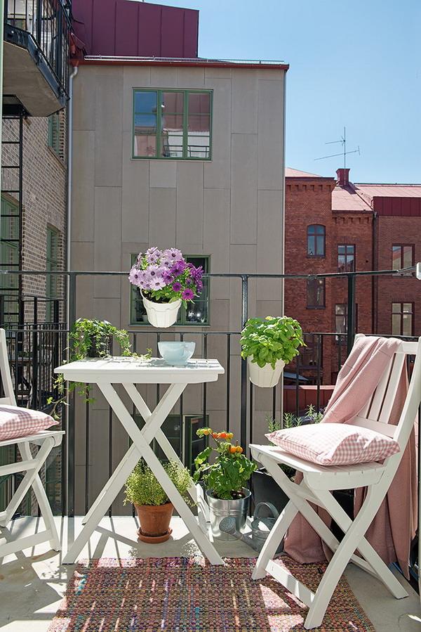 ideas-balcones-pequenos-4
