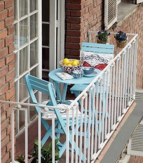 ideas-balcones-pequenos-2