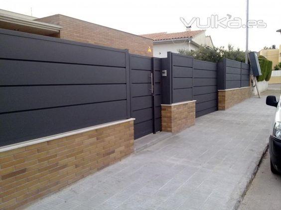 Modern wall design 2018