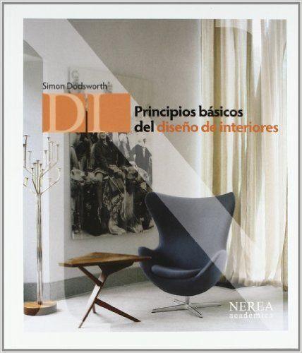 Basic Interior Design Principles Dodsworth pdf
