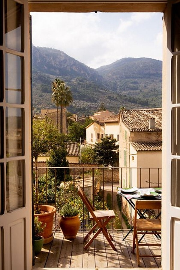 ideas-for-balcones-7