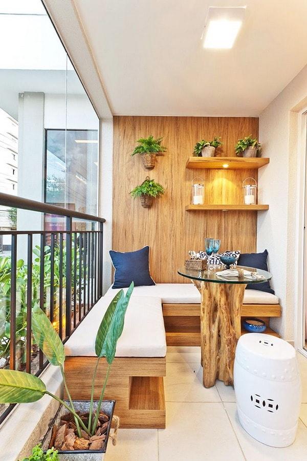 ideas-for-balcones-2