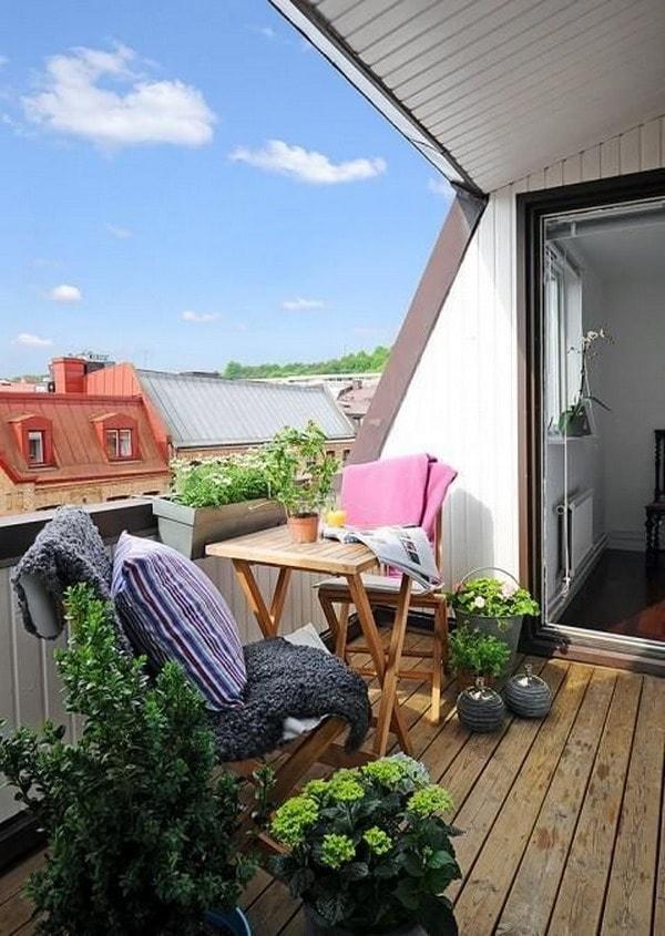 ideas-for-balcones-6