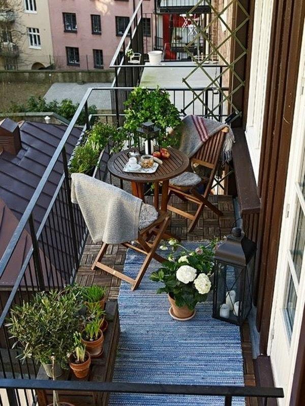 ideas-for-balcones-3