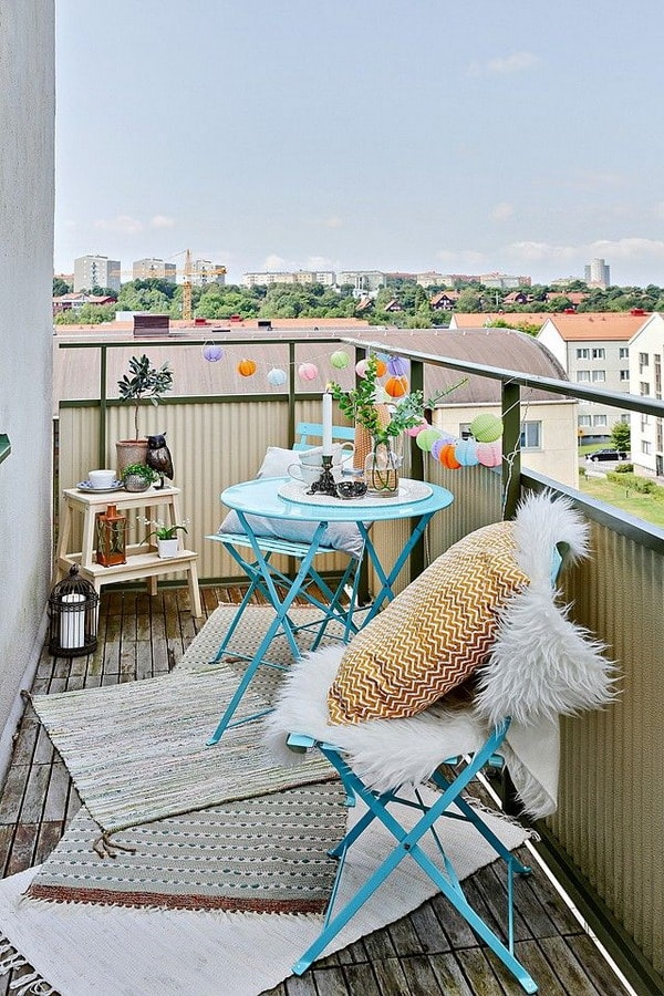 ideas-for-balcones-8