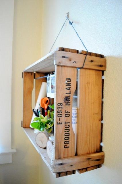 wood-box-decoration-5