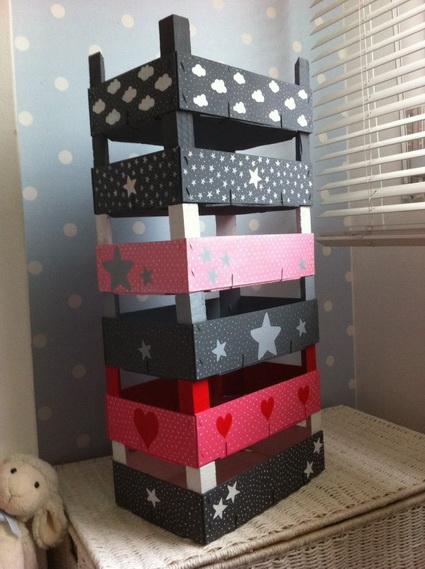 wood-box-decoration-6