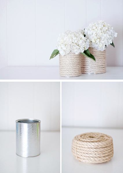 diy boats and cans (6)