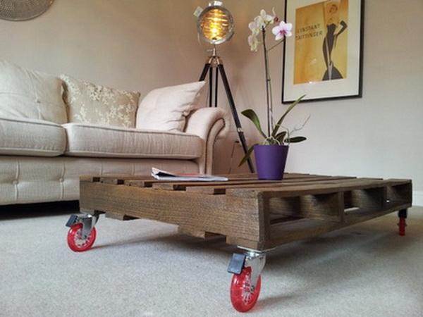 furniture-pallets-1