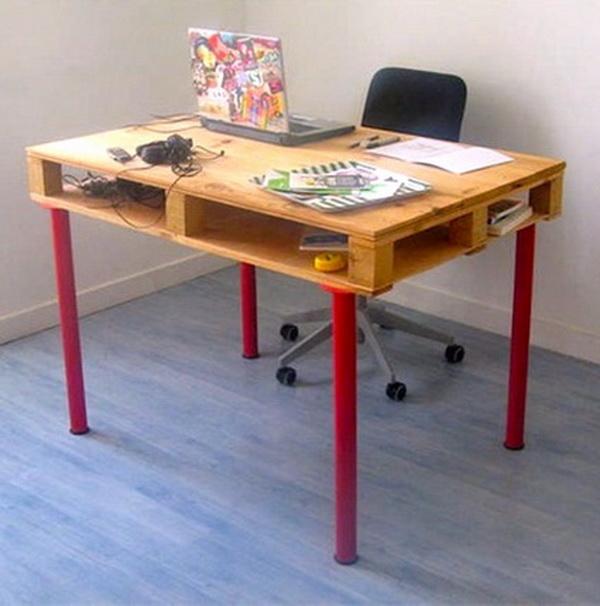 furniture-pallets-3