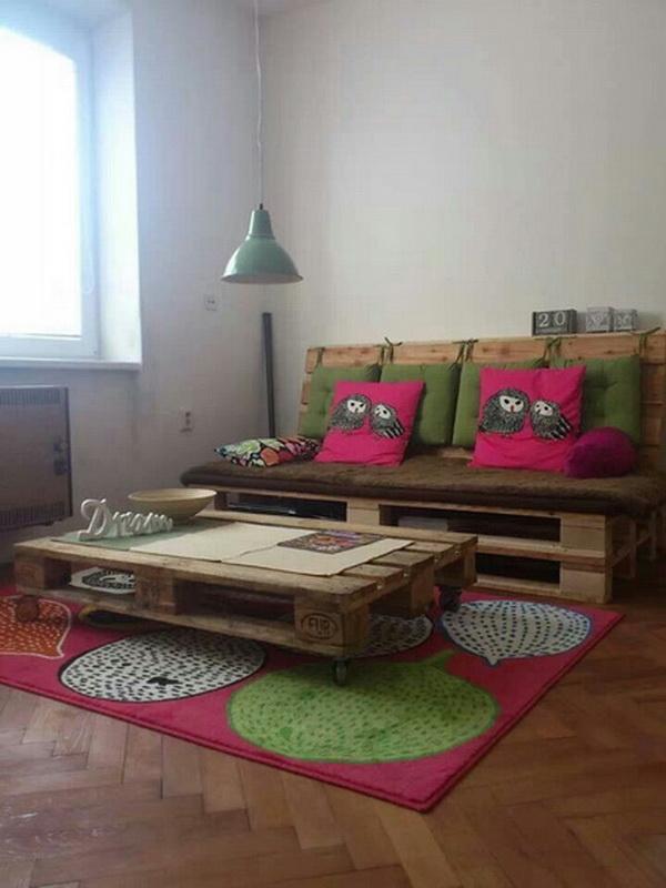 furniture-palets-9