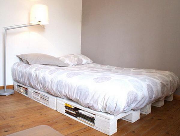 furniture-pallets-6
