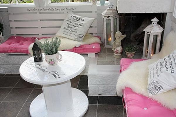 furniture-pallets-5