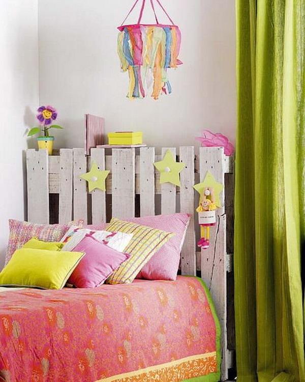head-bed-child-pallet