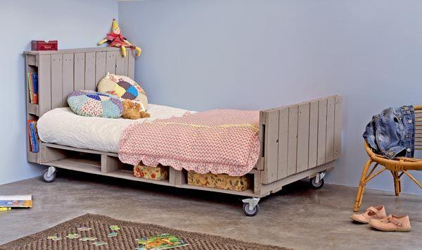 bed-children-pallets-2