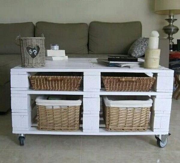 palett-table-space-storage