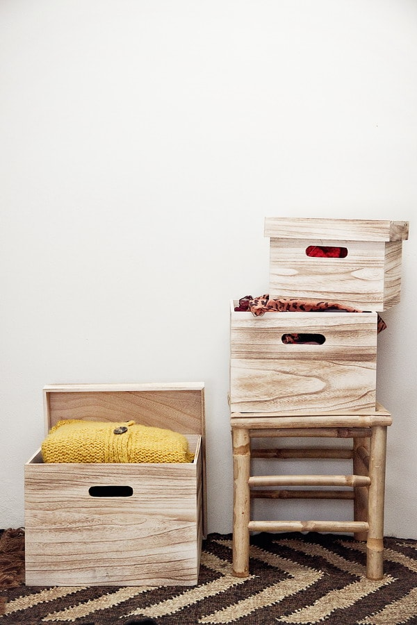 decora-with-wooden-boxes-5