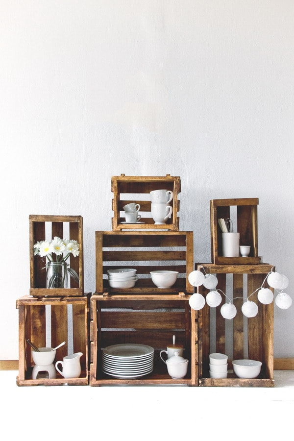 decora-with-wooden-boxes-8