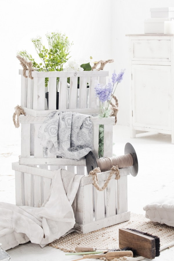 decora-with-wooden-boxes-2
