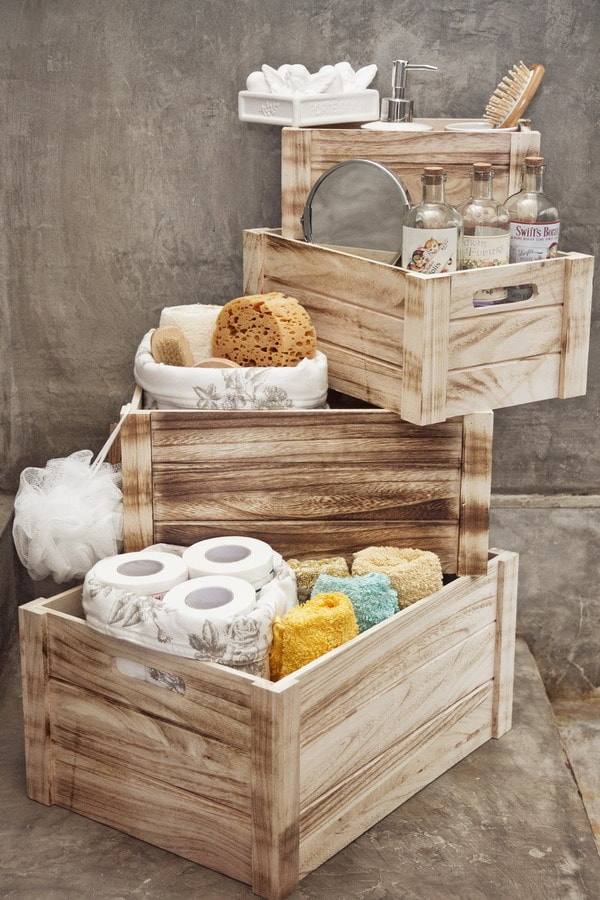 decora-with-wooden-boxes-1
