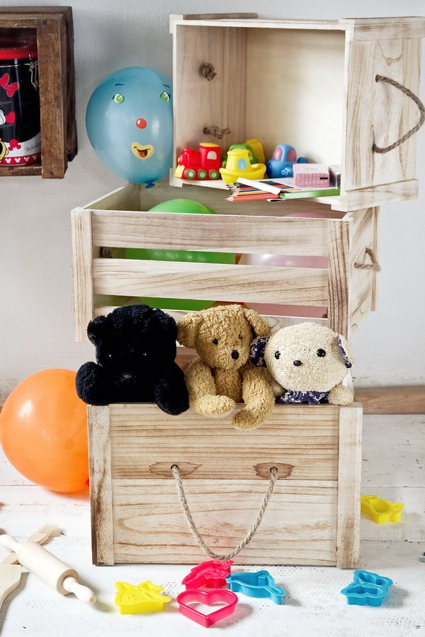 decora-with-wooden-boxes-6