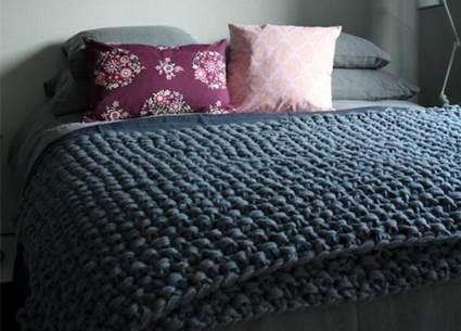blanket-trapillo-2