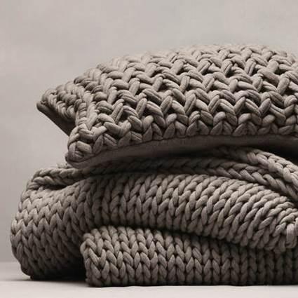blanket-trapillo-1