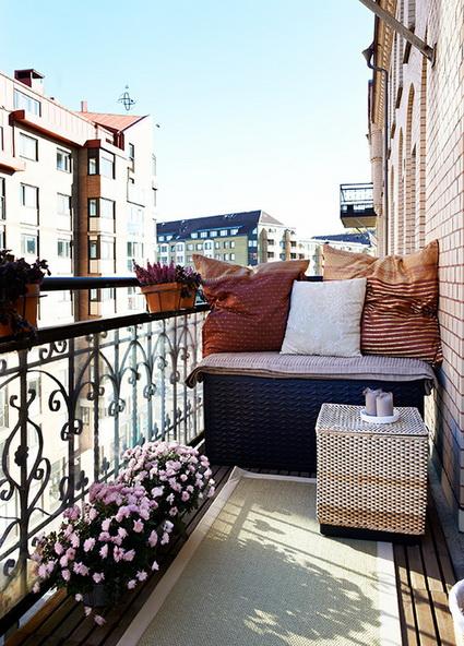 balconies-city-6