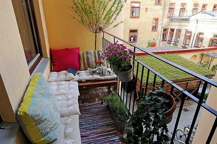 balconies-city-3