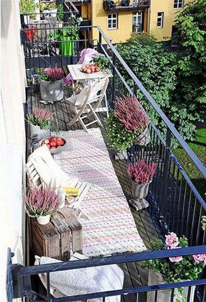 balconies-city-9
