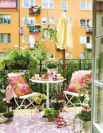 balconies-city-7