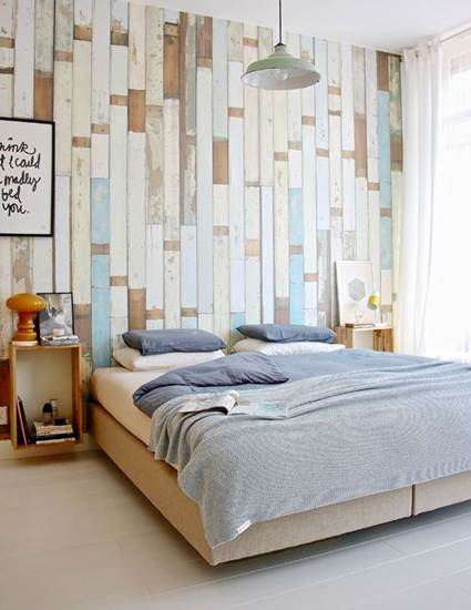 decoration-with-pallets-4