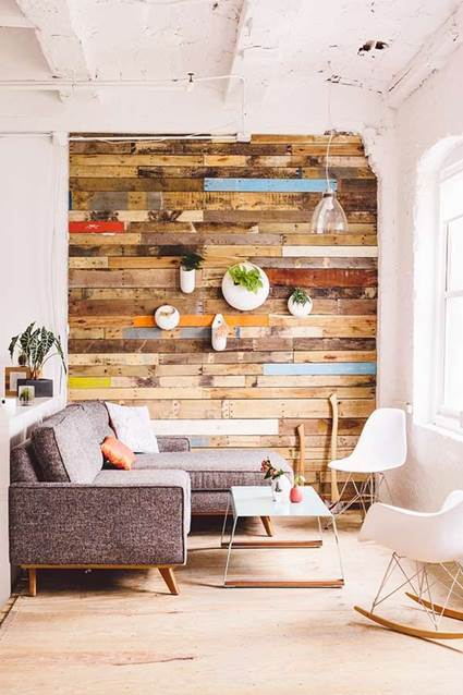 decoration-with-pallets-2