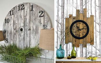 decoration-with-pallets-8