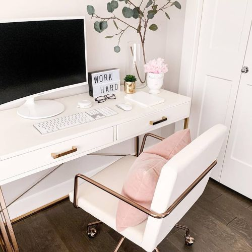 like-decorate-the-working-table-armchair-with-in-stagram