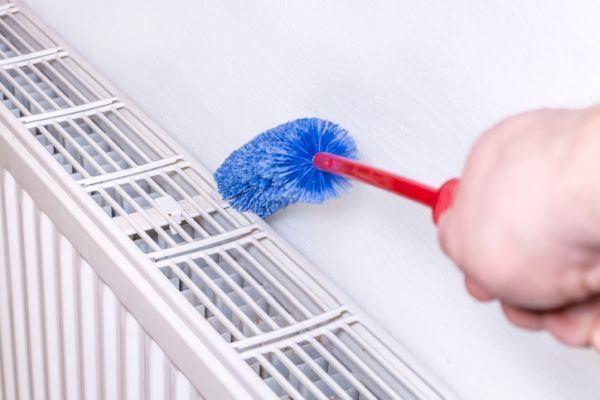 like-cleaning-radiators-brush-istock