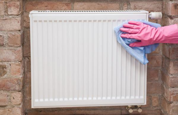 like-clean-the-radiators-clean-the-istock