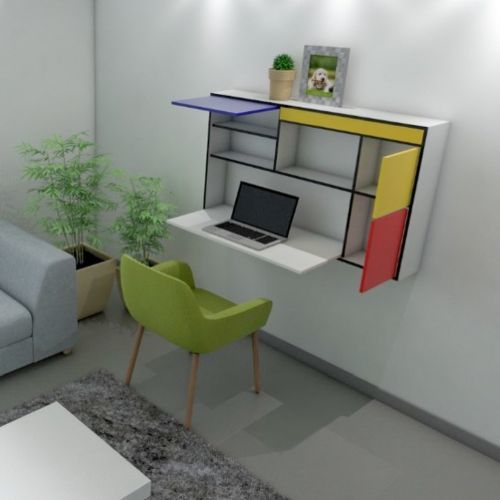 like-decorating-the-working-table-small- but-colour-instagram