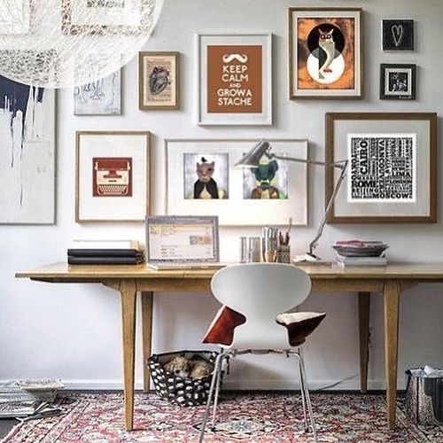 like-decorate-the-working-table-animate-pictures-instagram