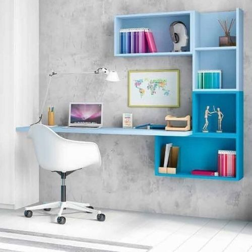 like-decorate-the-working-table-blue-instagram