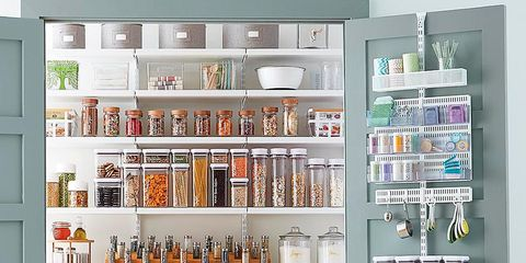 Shelf, Shelving, Furniture, Bookcase, Room, Wall, Building, Cabinetry, Interior design, Display case,