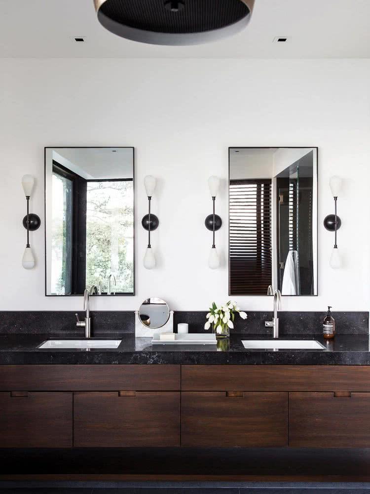 modern bathrooms 2021 2020  designs models decoration