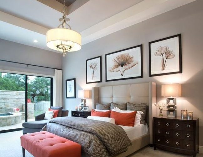 Bedroom Colors 2021 2020 Decor Scan The New Way Of Thinking About Your Home And Interior Design