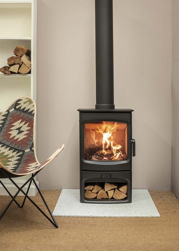 wood stoves and stoves