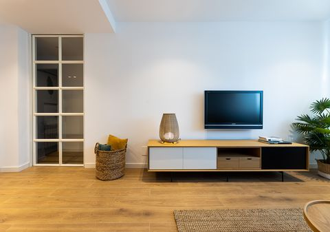 nordic design tv cabinet