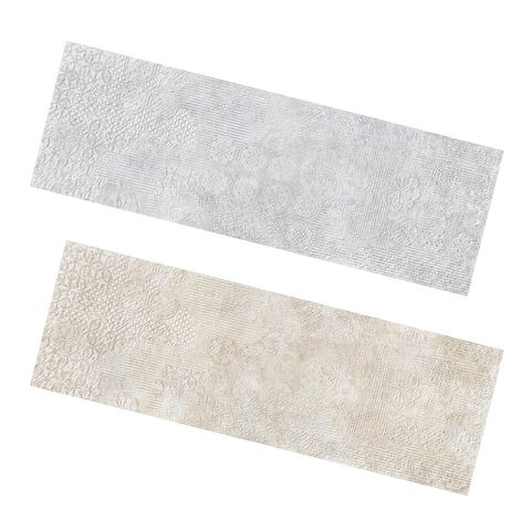 wall tiles from the cosmopolitan collection, by metropol