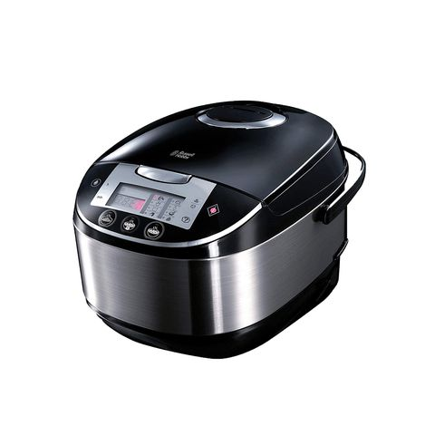 russell hobbs food processor and bread maker